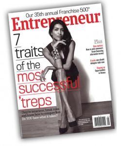 Entrepreneur-2-cover
