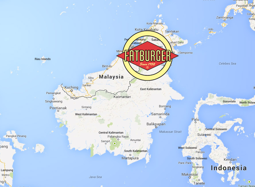Fatburger and Buffalo's Cafe Set to Continue International Growth in Malaysia