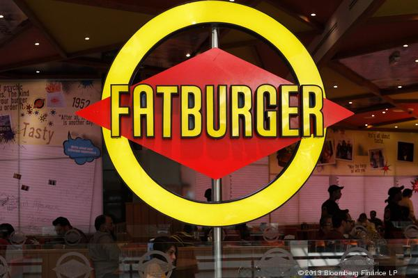 Help Us Choose a Location for a Potential New Fatburger Honolulu