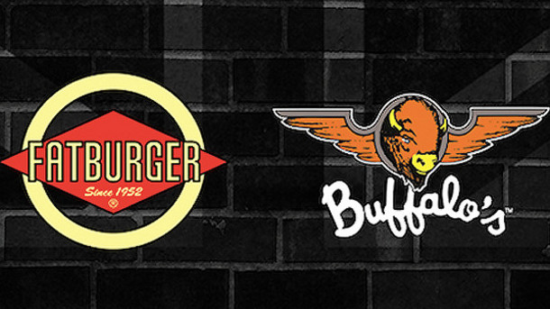 Fatburger-and-Buffalo-s-Cafe-open-first-UK-site_strict_xxl