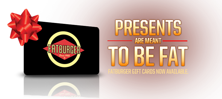 fb-giftcard-promo